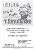 Deireleire_brochure_bw-1_Pagina_02
