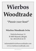 Deireleire_brochure_bw-1_Pagina_10