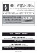 Deireleire_brochure_bw-1_Pagina_11
