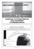 Deireleire_brochure_bw-1_Pagina_12