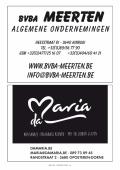 Deireleire_brochure_bw-1_Pagina_20