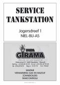 Deireleire_brochure_bw-1_Pagina_21