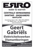 Deireleire_brochure_bw-1_Pagina_23