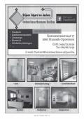 Deireleire_brochure_bw-1_Pagina_24