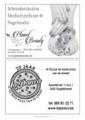 Deireleire_brochure_bw-1_Pagina_25