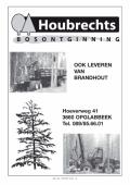 Deireleire_brochure_bw-1_Pagina_26