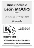 Deireleire_brochure_bw-1_Pagina_27