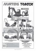 Deireleire_brochure_bw-1_Pagina_28