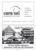 Deireleire_brochure_bw-1_Pagina_29
