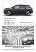 Deireleire_brochure_bw-1_Pagina_30