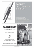 Deireleire_brochure_bw-1_Pagina_32