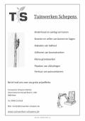 Deireleire_brochure_bw-1_Pagina_33