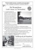 Deireleire_brochure_bw-1_Pagina_34