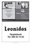 Deireleire_brochure_bw-1_Pagina_36