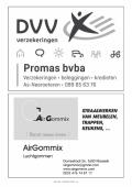 Deireleire_brochure_bw-1_Pagina_37