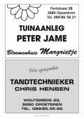 Deireleire_brochure_bw-1_Pagina_39