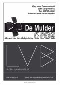 Deireleire_brochure_bw-1_Pagina_40