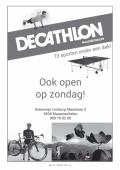 Deireleire_brochure_bw-1_Pagina_43