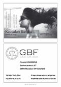 Deireleire_brochure_bw-1_Pagina_45