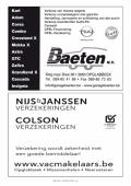 Deireleire_brochure_bw-1_Pagina_47