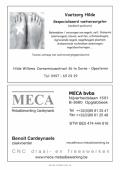 Deireleire_brochure_bw-1_Pagina_48