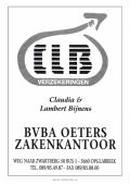 Deireleire_brochure_bw-1_Pagina_49