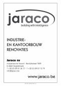 Deireleire_brochure_bw-1_Pagina_52