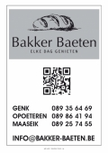Deireleire_brochure_bw-1_Pagina_53
