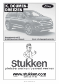 Deireleire_brochure_bw-1_Pagina_54
