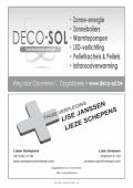 Deireleire_brochure_bw-1_Pagina_55