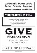 Deireleire_brochure_bw-1_Pagina_57