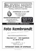 Deireleire_brochure_bw-1_Pagina_59