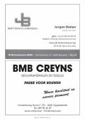Deireleire_brochure_bw-1_Pagina_60