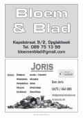 Deireleire_brochure_bw-1_Pagina_61