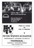 Deireleire_brochure_bw-1_Pagina_62