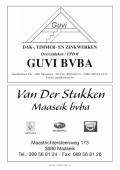 Deireleire_brochure_bw-1_Pagina_63