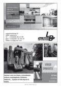 Deireleire_brochure_bw-1_Pagina_64
