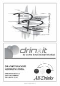 Deireleire_brochure_bw-1_Pagina_65