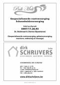 Deireleire_brochure_bw-1_Pagina_66