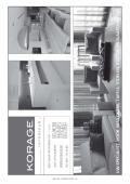 Deireleire_brochure_bw-1_Pagina_69