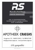 Deireleire_brochure_bw-1_Pagina_71