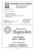 Deireleire_brochure_bw-1_Pagina_72