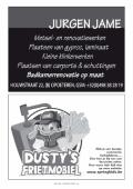 Deireleire_brochure_bw-1_Pagina_73