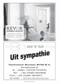 Deireleire_brochure_bw-1_Pagina_74