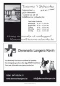 Deireleire_brochure_bw-1_Pagina_75