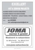 Deireleire_brochure_bw-1_Pagina_76
