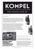 Deireleire_brochure_bw-1_Pagina_77