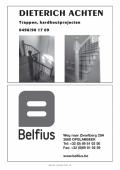 Deireleire_brochure_bw-1_Pagina_78