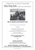 Deireleire_brochure_bw-1_Pagina_81