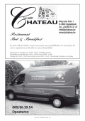 Deireleire_brochure_bw-1_Pagina_82